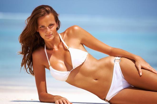 Τέλεια δίαιτα: Xάσε 2-3 κιλά από... λίπος σε 2 εβδομάδες!