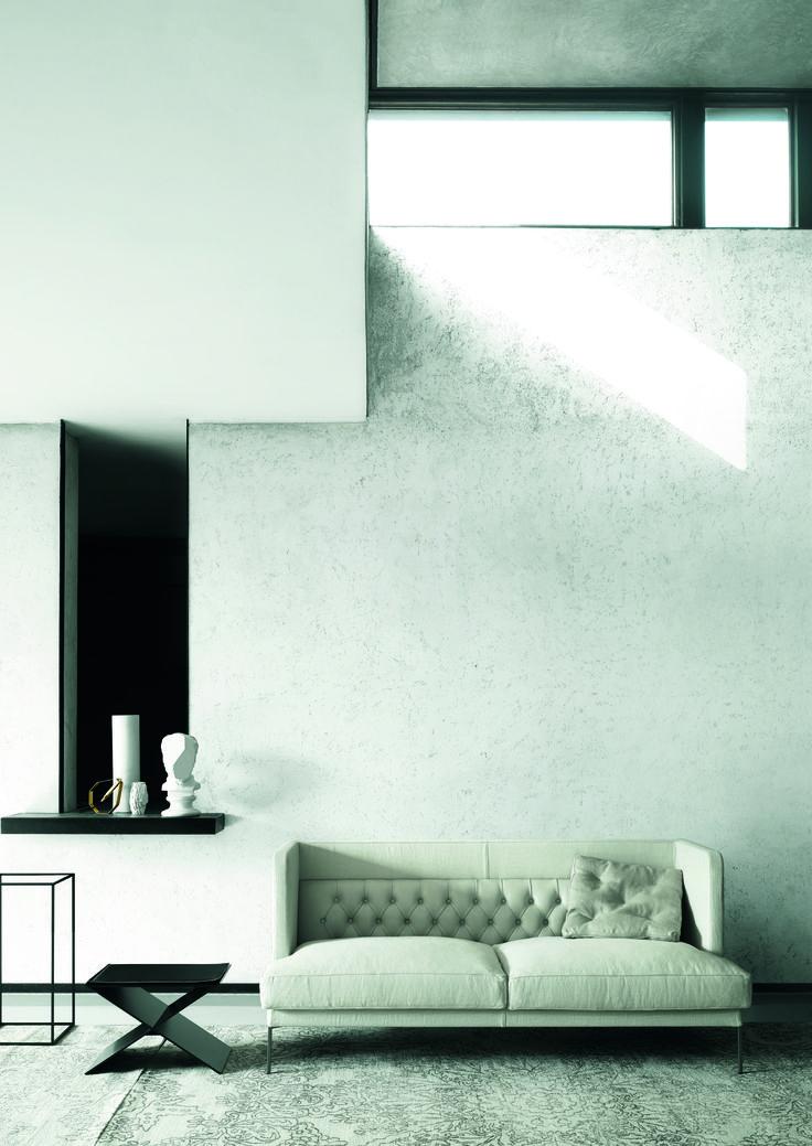 lipp sofa design piero lissoni anin stool by david lopez quincoces carpet ceci n 39 est pas un. Black Bedroom Furniture Sets. Home Design Ideas
