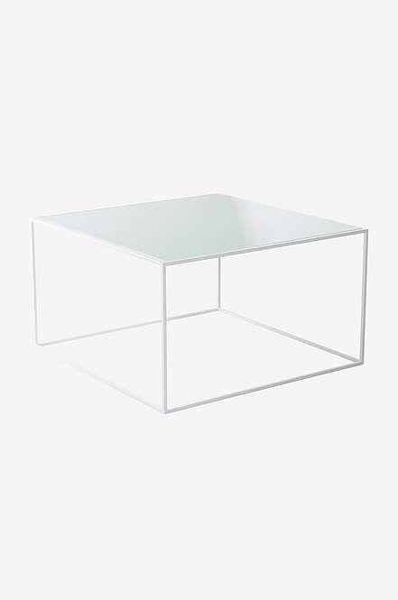 www.jotex.se nyland nyland-soffbord-70x70-cm-glas 1021977