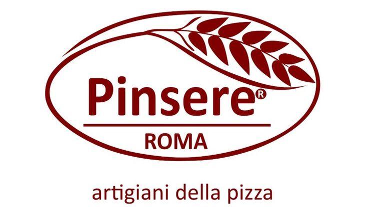 Pinsere Roma