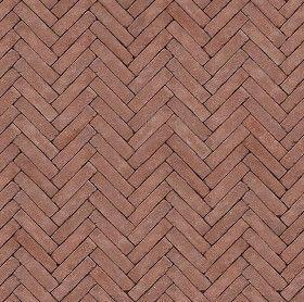Dachziegel textur seamless  372 besten Texturen Bilder auf Pinterest | Grunge, Photoshop und ...