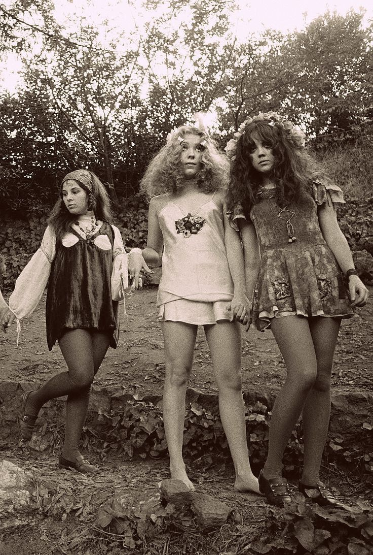 Pamela Des Barres and The GTOs (Girls Together Outrageously) by: Ed Caraeff | nostalgia in 2019 | Pamela des barres, Girls together, Band posters