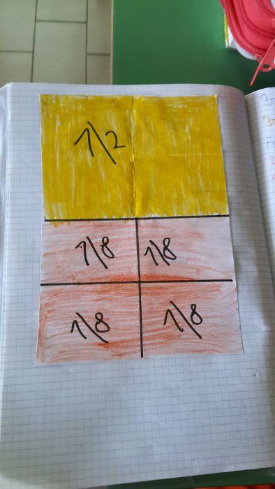 frazioni-equivalenti.jpg (394×700)