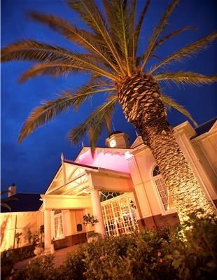 Flamingo Casino Kimberley » Northern Cape » South Africa