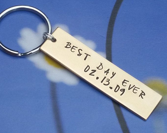 Gift For 19th Wedding Anniversary: 25+ Best Ideas About 8th Anniversary On Pinterest