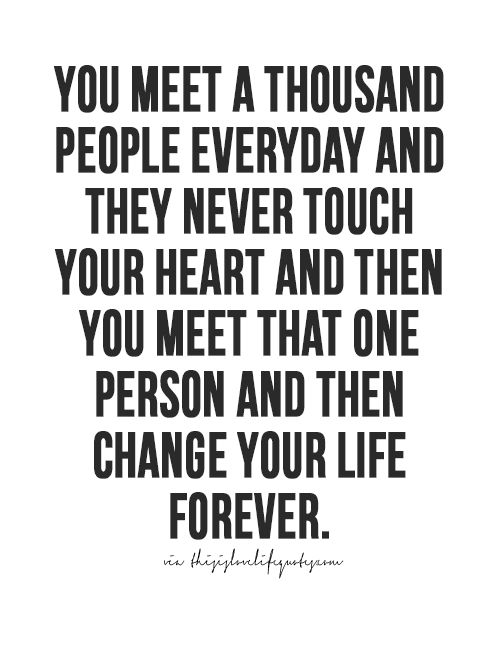25 best love me quotes on pinterest love me forever