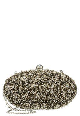 Köp Miss Selfridge Kuvertväska - metallic för 449,00 kr (2016-01-16) fraktfritt på Zalando.se