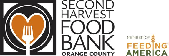 About Hunger - Second Harvest Food Bank of Orange County