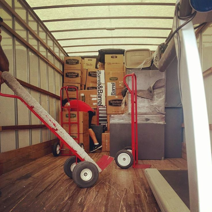 Properly and safely stacking your belongings and furniture is Paramount! A to B movers have experienced professionals to make your move easy! . . . . #az #arizona #phoenix #moving #movers #move #labor #arizonarealestate #phoenixrealestate #local #localbusiness #localphx #shoplocal #buylocal #smallbusiness #scottadale #tempe #mesa #asu #sundevils #chandler #desert #pro #professional #hot