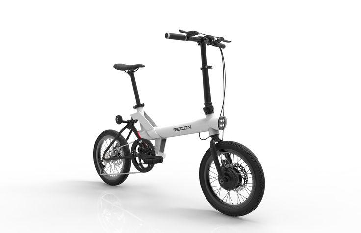 전기자전거 리콘바이크 Reconbike 'Folding' EBIKE   #indiegogo #recon  #reconbike #bicycles #ebikes  #electricbike #mtb #mountainbike #foldingbike #ebike #qelectricbicycle #fatbike #future #리콘바이크 #전기자전거 #자전거 #자전거라이딩 #미니벨로 #산악자전거 #일렉트릭바이크 #팻바이크 #전동자전거  official email : replia@naver.com WEB : www.reconbikes.com  Looking for RECON exclusive distributors  world