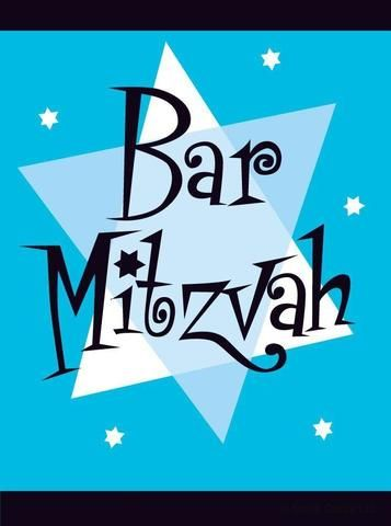 8 best cards barbat mitzvah images on pinterest bat mitzvah buy barbat mitzvah greeting cards online today from quirk cards gift boutique in brighton m4hsunfo
