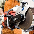 The 5 Best New Milwaukee Power Tools - Popular Mechanics....I highly recoomend the M12 Thermal Imager...best one on the market
