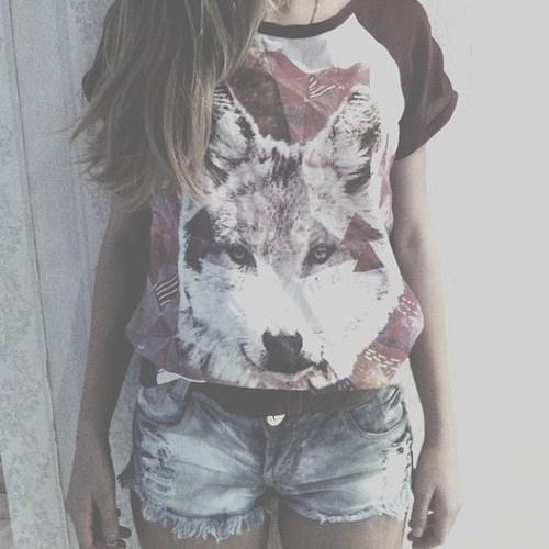 Soo Vintage♥