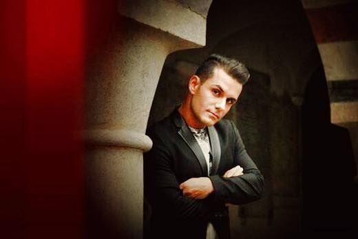 Fabio Cancellara Gómez | Le mie radici, le mie origini latine