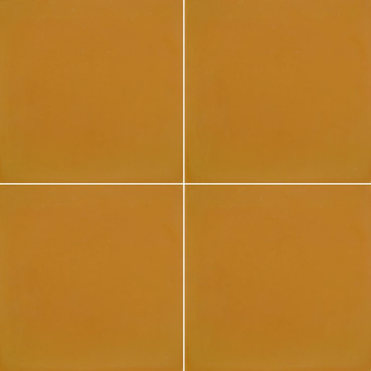 17 meilleures id es propos de palettes de couleurs jaunes sur pinterest couleurs chambre - Couleur ocre jaune ...
