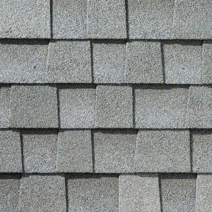 Fox Hollow Gray Gaf Timberline Roof Shingles Swatch Architectural Shingles Roof Architectural Shingles Shingling