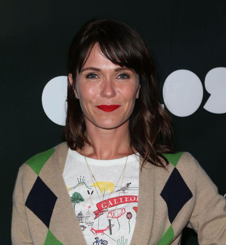 "#Hollywood, #Premiere, #RedCarpet Katie Aselton on Red Carpet - ""Colossal"" Premiere in Hollywood – 04/04/2017 | Celebrity Uncensored! Read more: http://celxxx.com/2017/04/katie-aselton-on-red-carpet-colossal-premiere-in-hollywood-04042017/"