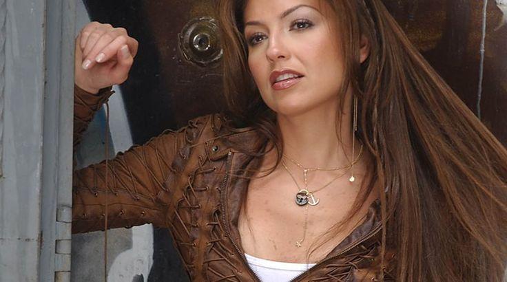 Thalia: «Το μυστικό της ομορφιάς μου είναι οι πολλαπλοί οργασμοί»
