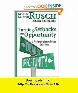 kathryn kuhlman books pdf download
