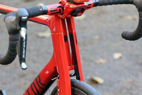 http://road.cc/content/review/110290-factor-vis-vires-road-bike