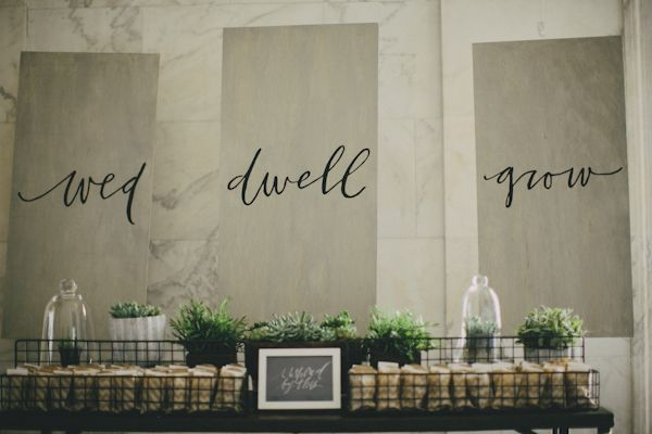 Inspired by the cream event part i backdrop ideas
