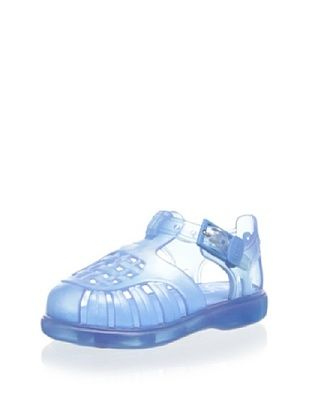 81% OFF igor Kid's Tobby Igor Jelly (Blue)