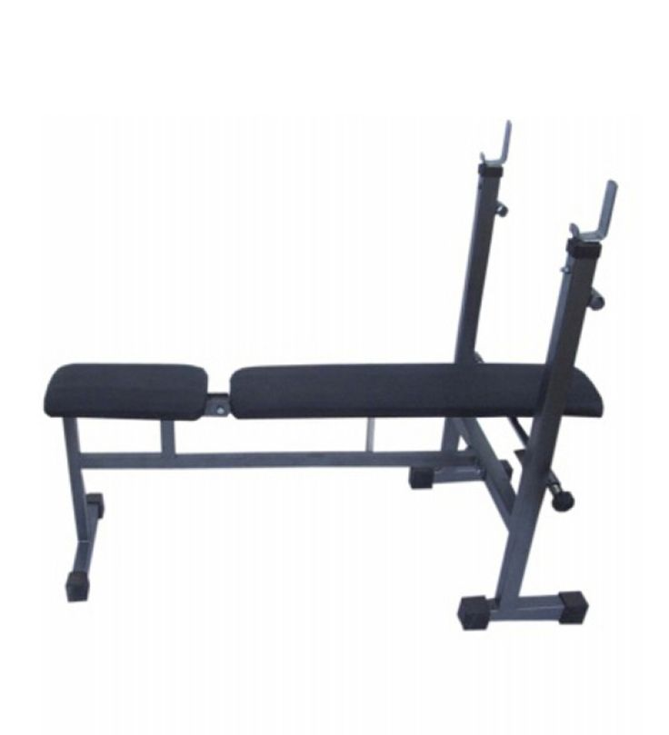 bench equipment home gyms marcybruceleedragonolympicweightbench safety weightlifting benches guide features lifting for buying weights weight