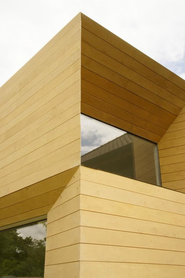 Best products accoya wood images on pinterest