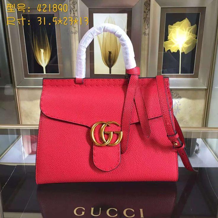 gucci Bag, ID : 59815(FORSALE:a@yybags.com), gucci munich, gucci inc, gucci on, gucci hysteria bag, gucci accessories handbags, gucci designer handbags for women, gucci com usa, gucci backpack on wheels, brand names like gucci, gucci sale handbags, gucci online outlet sale, gucci best wallets, gucci the handbag shop, gucci women's briefcase #gucciBag #gucci #gucci #store #in #los #angeles #ca