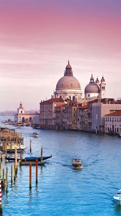 Venecia Italia Ailleurs communication, www.ailleurscommunication.fr Jeux-concours, voyages, trade marketing, publicité, buzz, dotations Plus