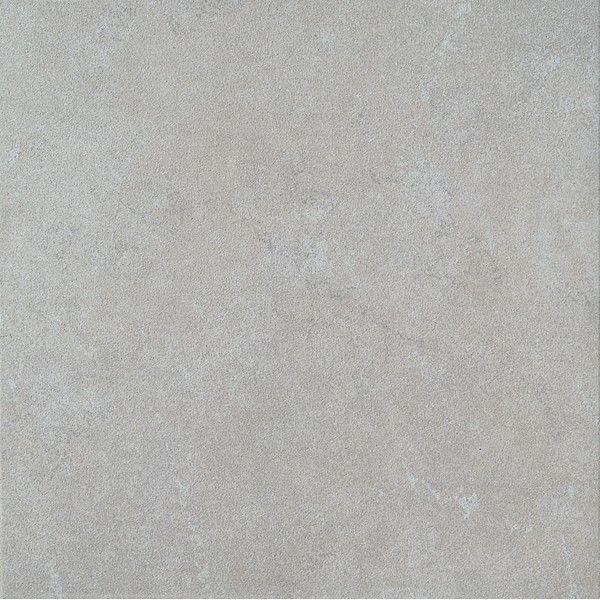 #Cerdisa #Altaj Grigio Chiaro 30x60 cm 0077507   #Porcelain stoneware #Stone #30x60   on #bathroom39.com at 25 Euro/sqm   #tiles #ceramic #floor #bathroom #kitchen #outdoor