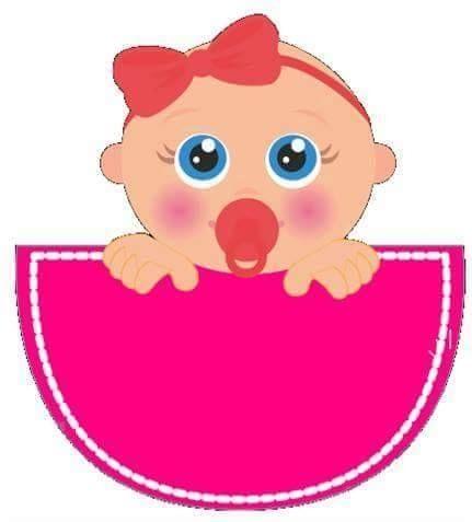 Imagenes Bebe buscadas para batas/ remeras de maternidad - Taringa!