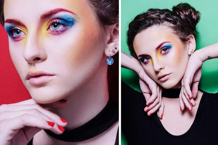 Pubblicità, cataloghi, moda, beauty. Immagini fresche e originali, per ogni esigenza. #fashion #fashionphotography