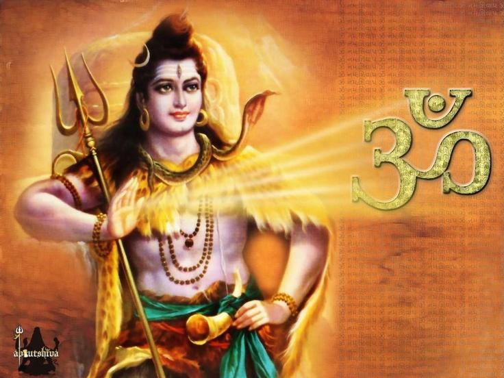 Mahadev Parvati God | ... mahadev shiv wallpapers backgrounds wallpapers lord mahadev shiv