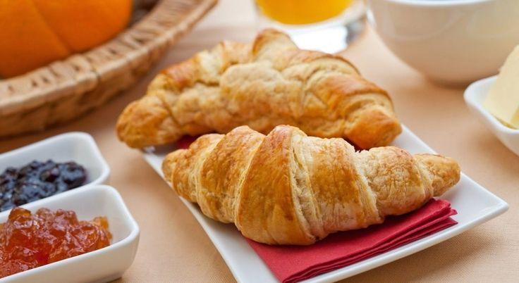 Il piacere di conoscersi, a colazione - Il Giornale Digitale