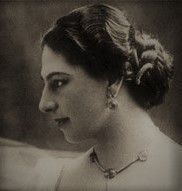 "Margaretha Geertruida ""Margreet"" MacLeod, born Zelle; better known by the stage name Mata Hari, was a Dutch exotic dancer and courtesan who was convicted of being a spy and executed by firing squad in France under charges of espionage for Germany during World War I."