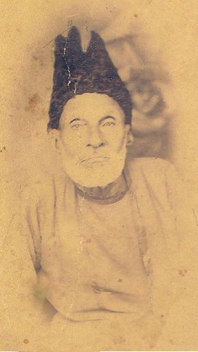 Ghalib, the last great poet of the Mughal Era, is considered to be one of the most popular and influential poets of the Urdu language. Mirza Asadullah Baig Khan Ghalib, in his lifetime the Mughals were eclipsed and displaced by the British and finally deposed following the defeat of the Indian rebellion of 1857, events that he wrote of.Most notably, he wrote several ghazals during his life, which have since been interpreted and sung in many different ways by different people.