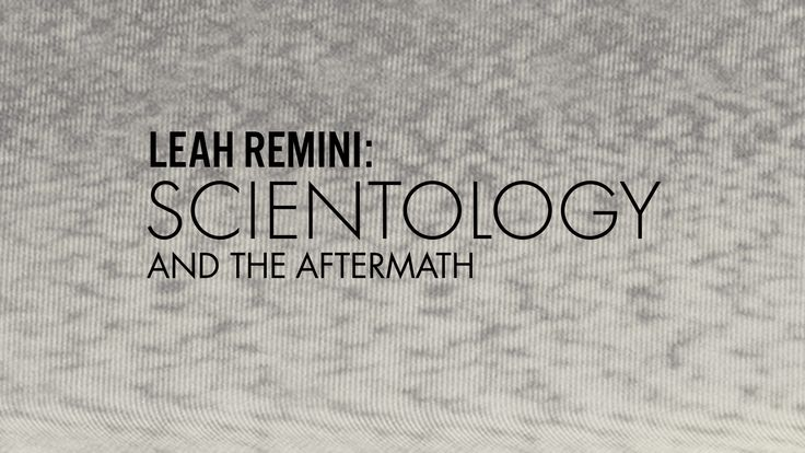 Leah Remini: Scientology and the Aftermath gives a voice to victims of the Church of Scientology despite public attempts to discredit them.   Leah Remini, along with high level former Scientology executives and Church members, explores individual accounts from ex-Church members and their families through meetings and interviews with Leah. Each episode features stories from former members whose lives have been affected by the Church's harmful practices, even well after they left the ...