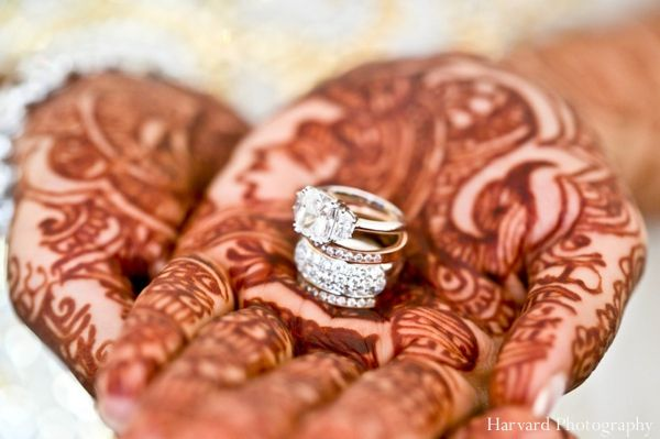 pinterest the worlds catalog of ideas - Indian Wedding Rings