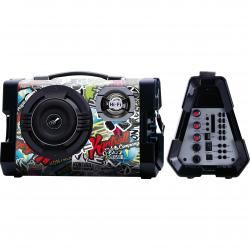 REPRODUCTOR MP3 KAZZ DS-08
