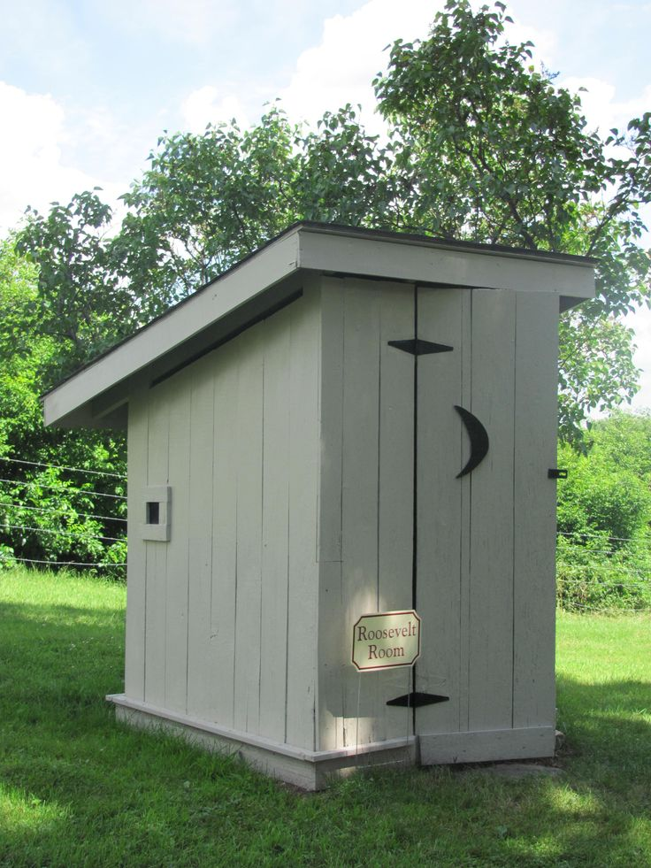 970 best ye old outhouse images on pinterest garden sheds outhouse ideas and barn houses - Garden sheds oregon ...