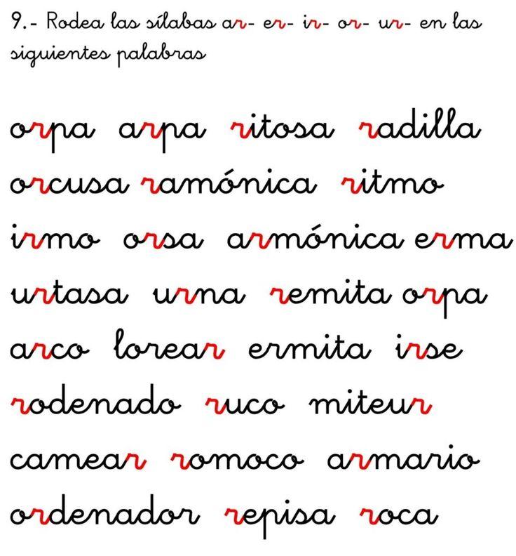 Cep Osuna Ecija. Revista Mediodía