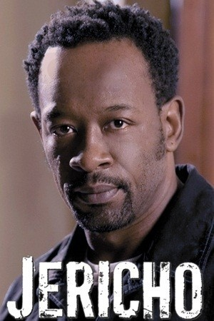 15 best images about Lennie James on Pinterest | James d ...