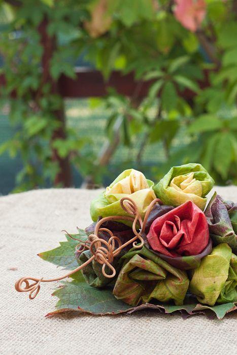 decorazioni_autunnali_con_le_foglie_autumn_fall_decorations_leafs