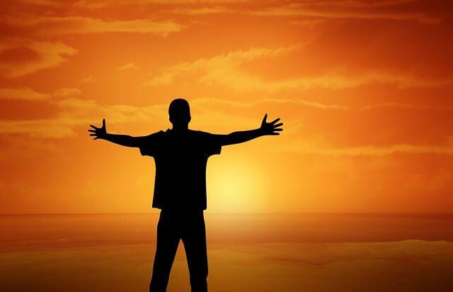 pregar a palavra de Deus para jovens