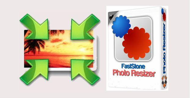 تحميل برنامج تصغير حجم الصور Faststone Photo Resizer 3 8 Photo Gaming Logos Novelty