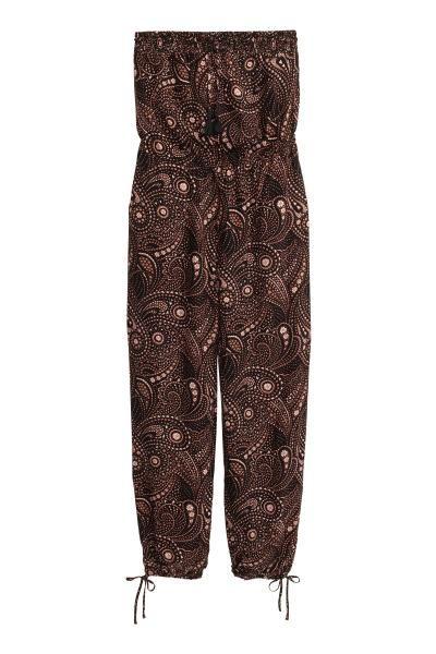Favorit Les 25 meilleures idées de la catégorie Bretelles de pantalon sur  XB73