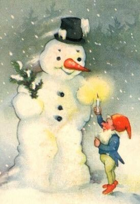 459 best vintage christmas cards images on pinterest vintage cards vintage christmas images m4hsunfo