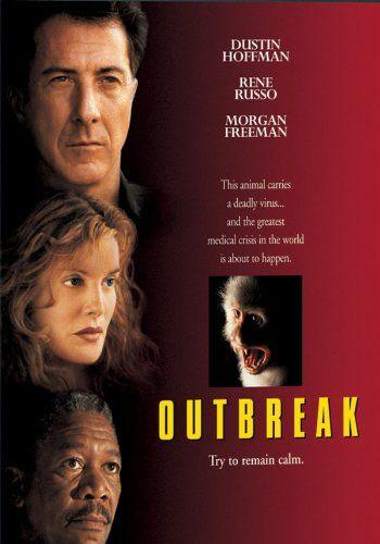 Outbreak Svenska Filmer med Svenska Undertexter