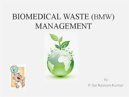 Hanjer Biotech Energies Pvt Ltd